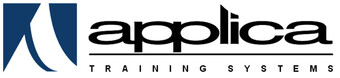 Applica Training Systems