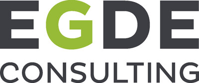 Egde Consulting AS