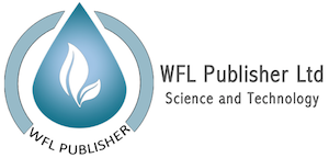 WFL Publisher Ltd.